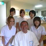 倉本歯科医院のイメージ2