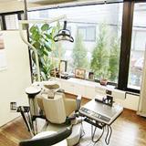 倉本歯科医院のイメージ3