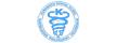倉本歯科医院のロゴ