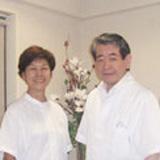 古賀矯正歯科クリニックのイメージ2