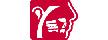 古賀矯正歯科クリニックのロゴ