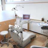 駒沢パークサイド歯科・口腔外科のイメージ3