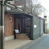 駒沢メンタルクリニックのイメージ