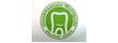 下北沢西口歯科クリニックのロゴ
