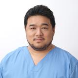 世田谷KU歯科のイメージ3