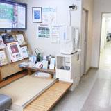 天下堂医院のイメージ3