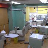 ひらの矯正歯科クリニックのイメージ3