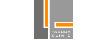 二子玉川ヤスダクリニックのロゴ
