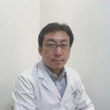村井形成外科クリニックのイメージ2