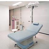 村井形成外科クリニックのイメージ3