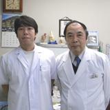 山田外科クリニックのイメージ2