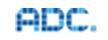 青田デンタルクリニックのロゴ