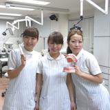 安藤歯科医院のイメージ2