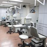 安藤歯科医院のイメージ3