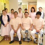 いいじま歯科医院のイメージ2