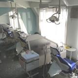 井上歯科クリニックのイメージ3