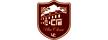 うたクリニック 内科 消化器内科のロゴ