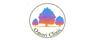 大森クリニックのロゴ