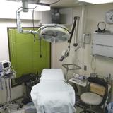 オカムラ歯科医院のイメージ