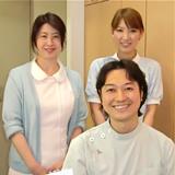 奥沢歯科医院のイメージ2