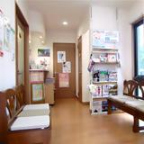 奥沢歯科医院のイメージ3