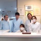 医療法人社団玉翔会 玉澤歯科医院のイメージ
